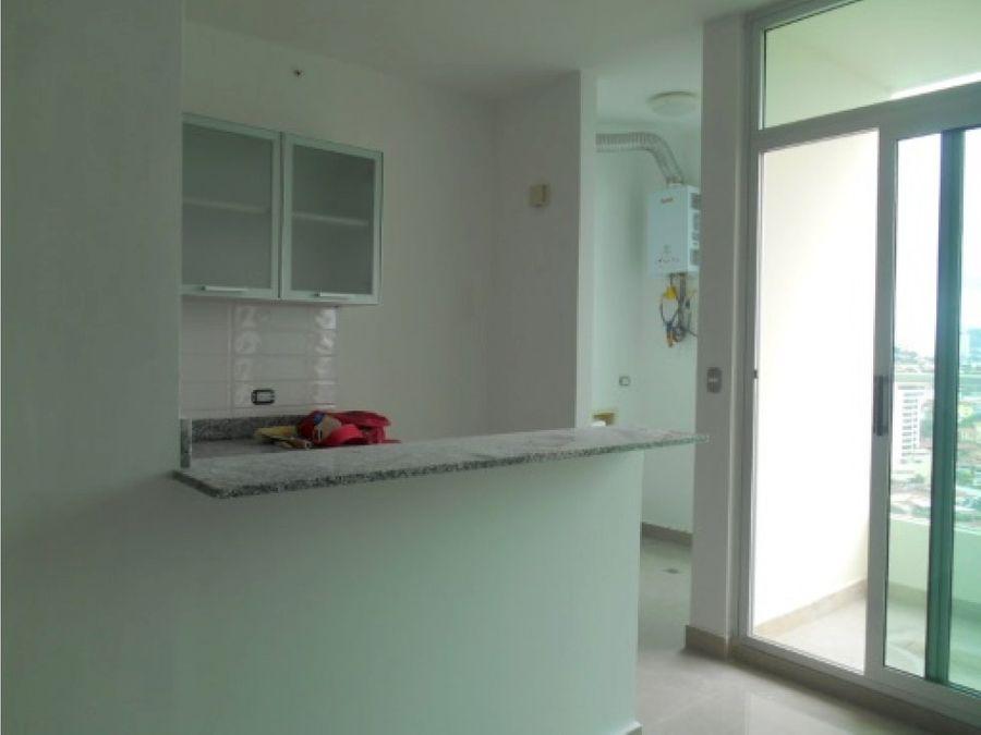 apartamento en alquiler en el carmen vl