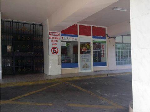 kg local en via argentina con renta