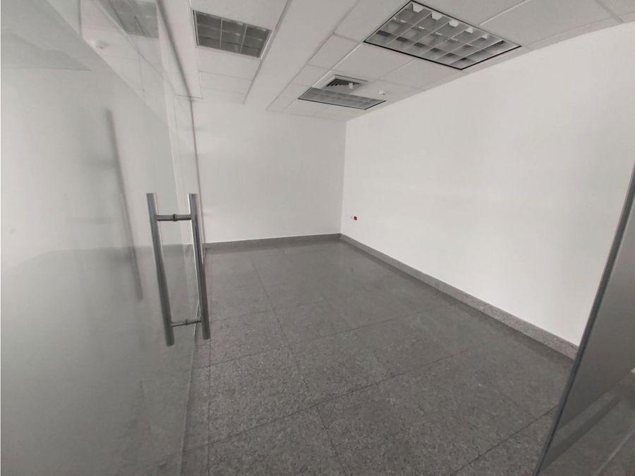 oficina calle 50 jonathan 6616 3744