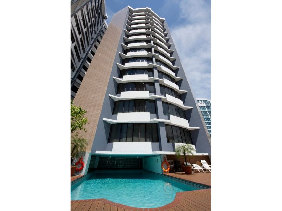 apartamentos amoblados en cangrejo jk 6616 3744