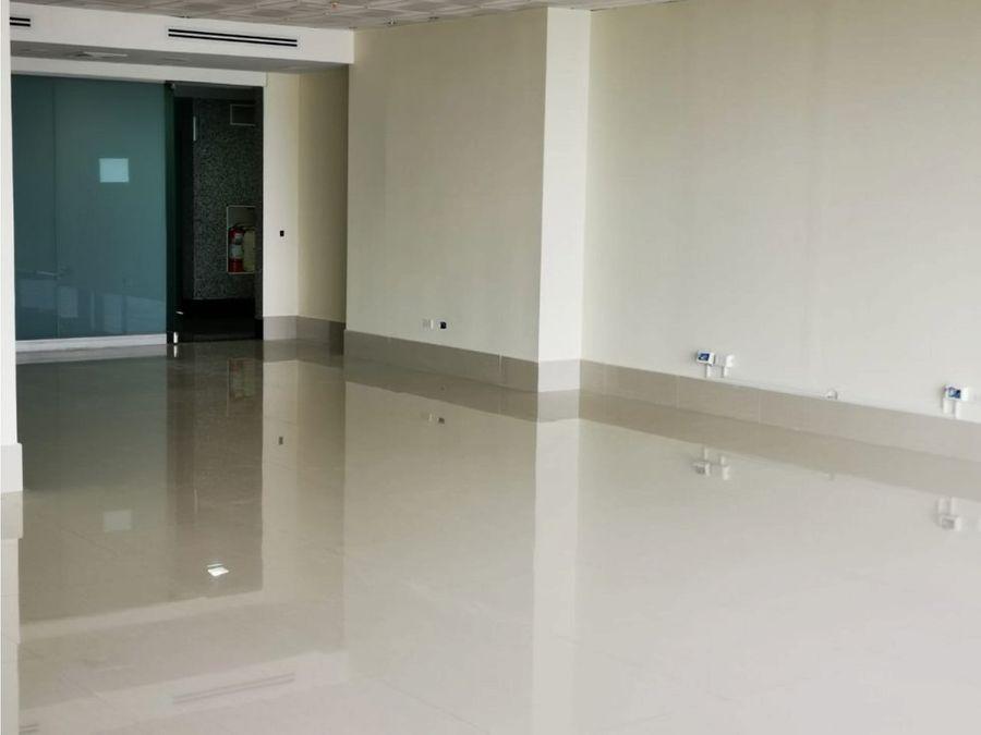 bella oficina en bicsa jonathan 6616 3744