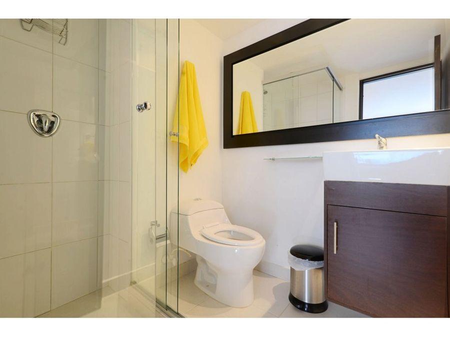short term seven bedroom building in provenza