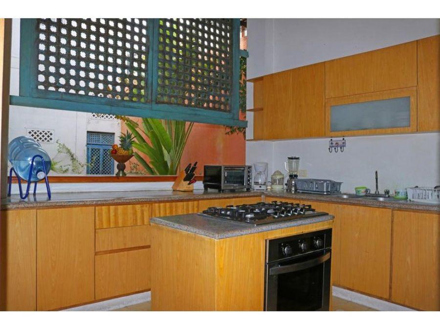 six bedroom house w private pool in santa marta