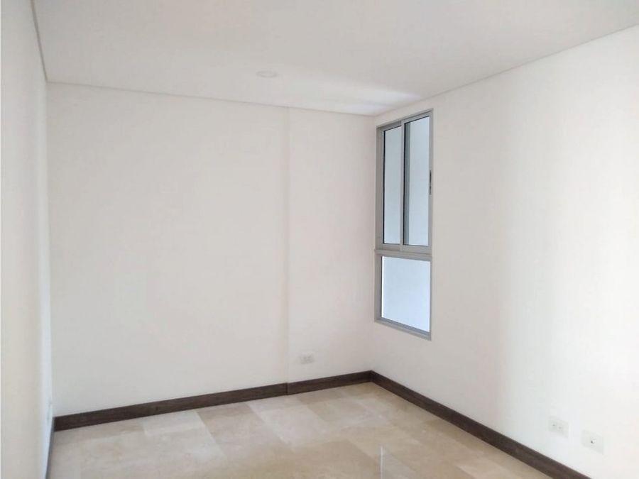 beautiful 1431 sq ft apartment in el poblado