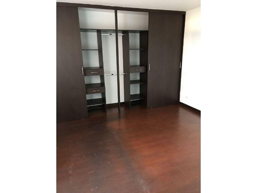 great deal apt in a 17th floor in belen