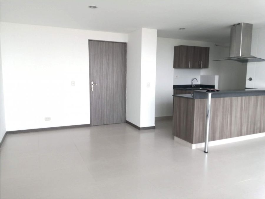 affordable apartment near int airport