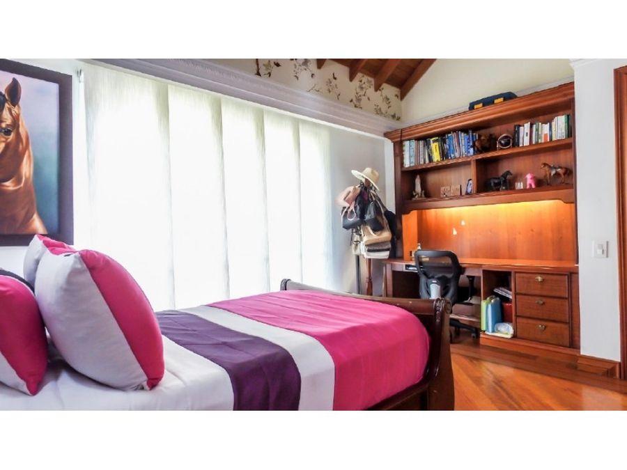 exclusive 5844 sq ft home in el poblado