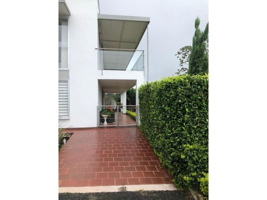 charming townhouse near av centenario armenia quindio