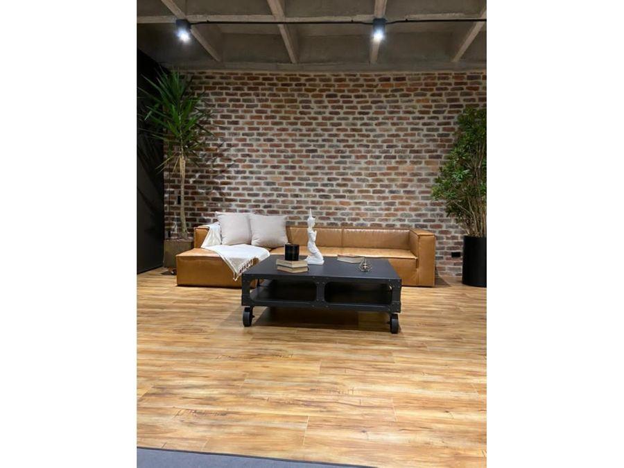 contemporary apt w beautiful design in el poblado