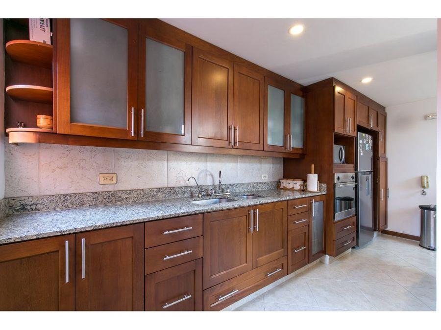 affordable duplex w nice view in el poblado