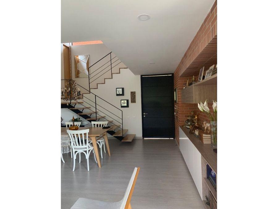 lovely duplex in san lucas el poblado