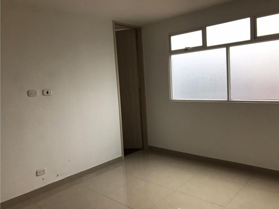 new apartment in conquistadores wcity view