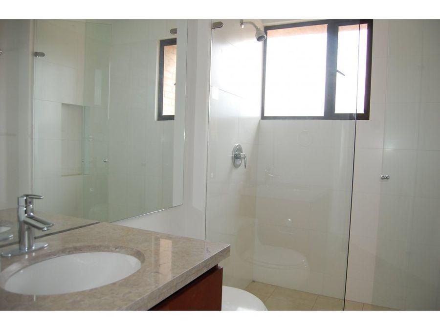 vendo casa encenillos 5555