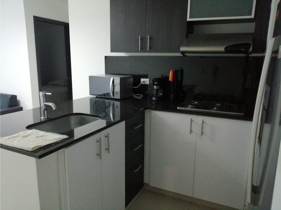 venta apartamento amoblado barranquilla