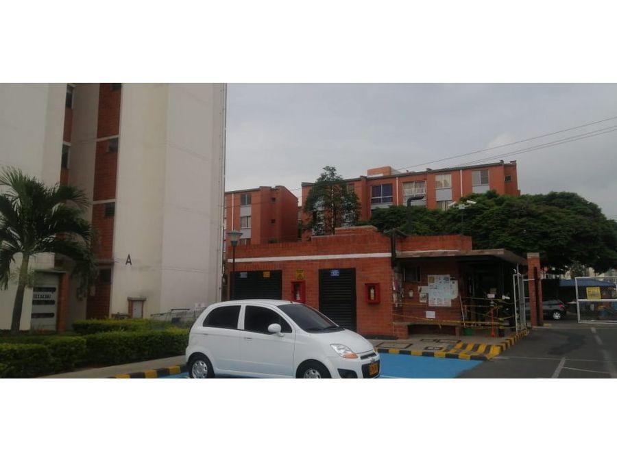 apartamento torres de alicante