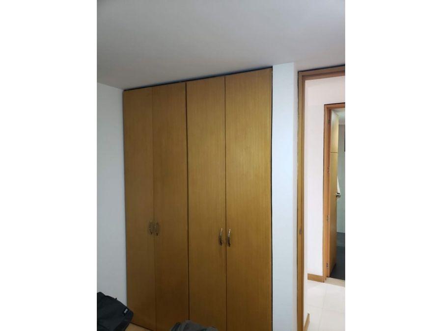 apartamento el ingenio piso 9
