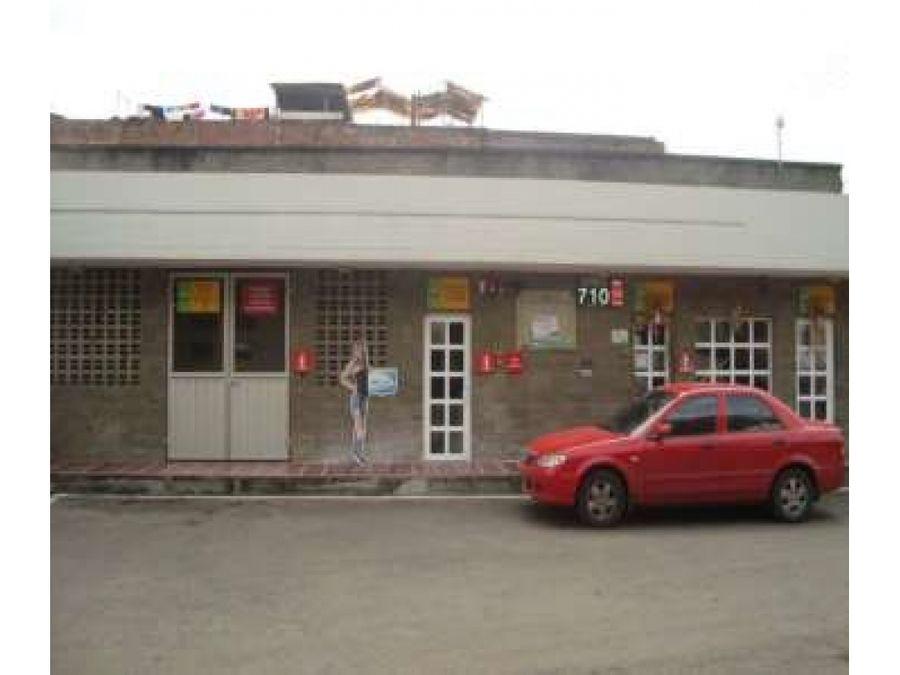estacion de servicio eds
