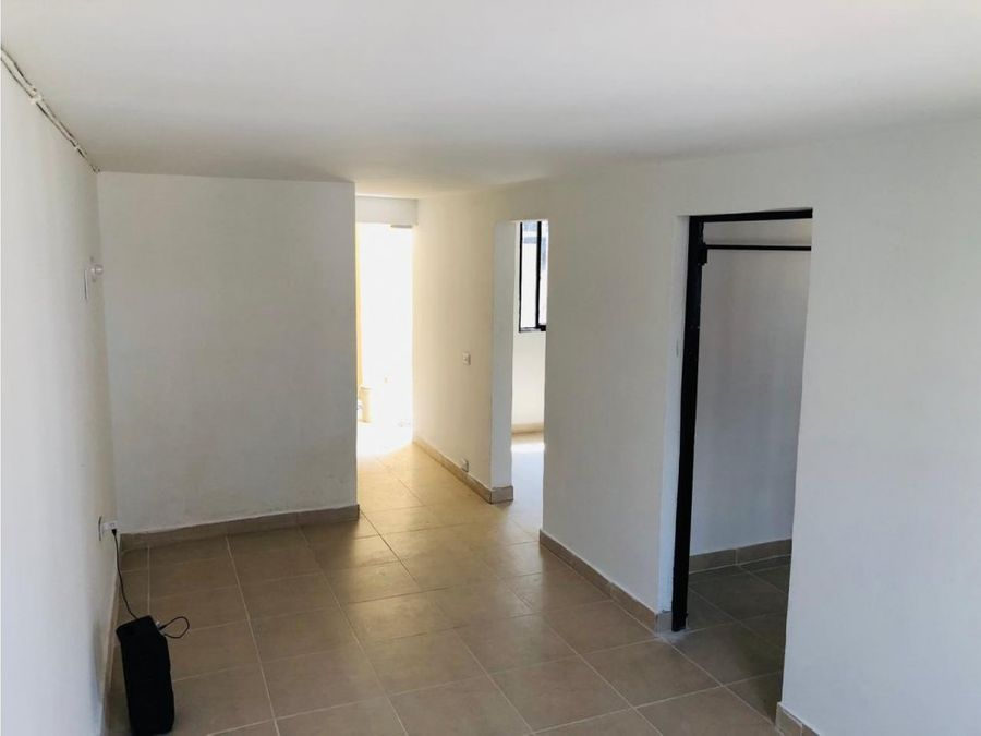 casa ciudad cordoba remodelada propiedad horizontal primer piso