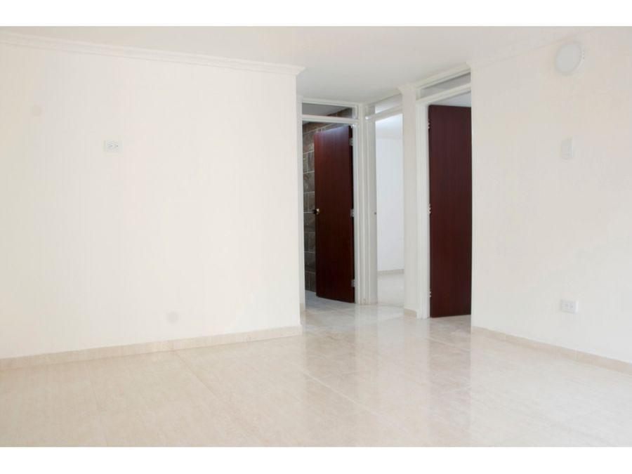 chiminangos 3 piso