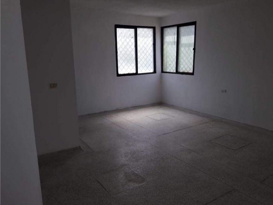 vendo casa 3 pisos alfonso lopez 3
