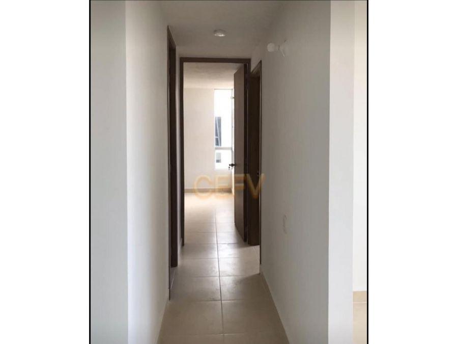 apartamento ciudad guabinas