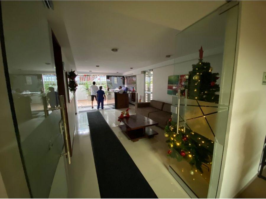 apartamento cristales