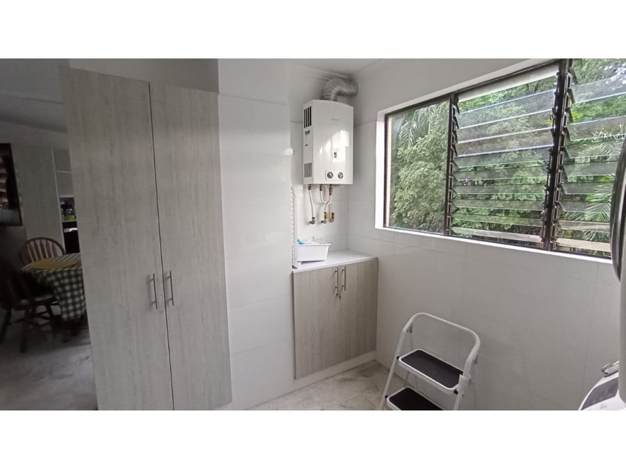 venta apartamento arboleda cali