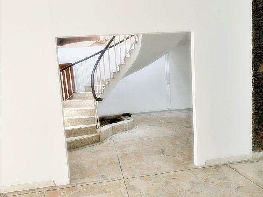 venta casa comercial tequendama cali