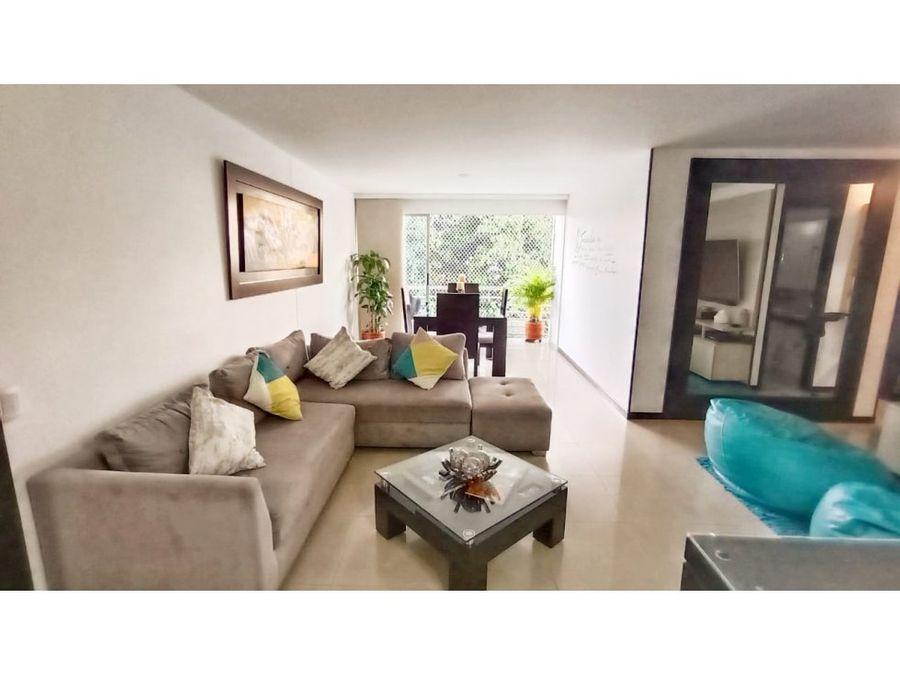 venta apartamento mayapan las vegas cali