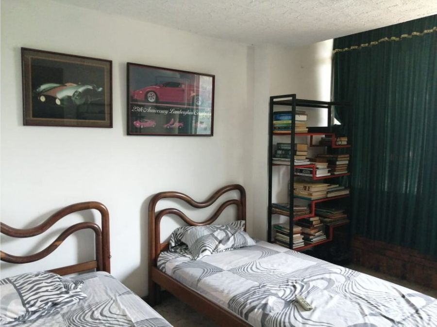 venta casa condominio nuevo tequendama cali