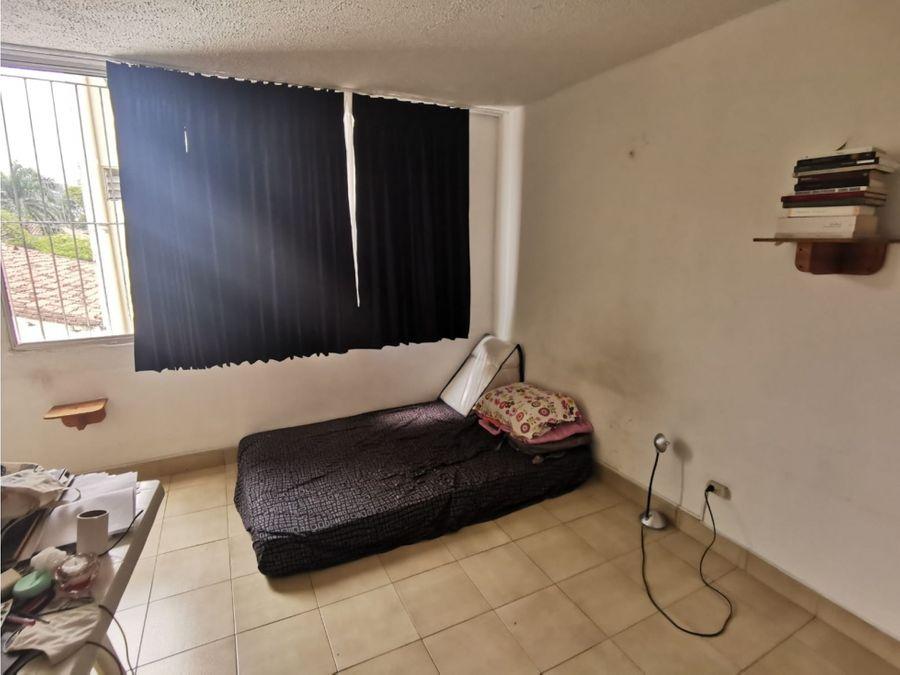 vendo apartamento san fernando cali