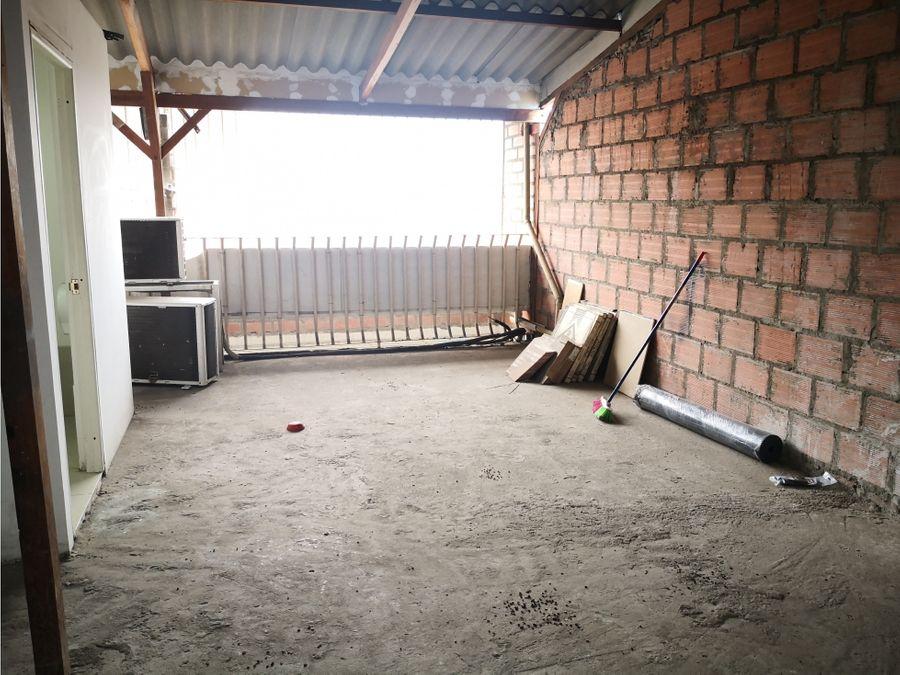 arriendo edificio villacolombia cali