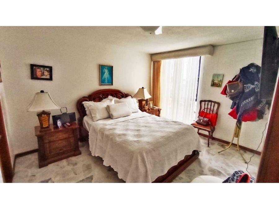 venta apartamento las quintas de don simon cali