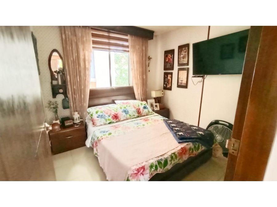 venta apartamento santa anita sur de cali