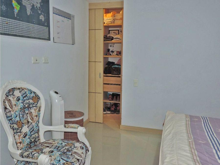 venta apartamento en cristales cali