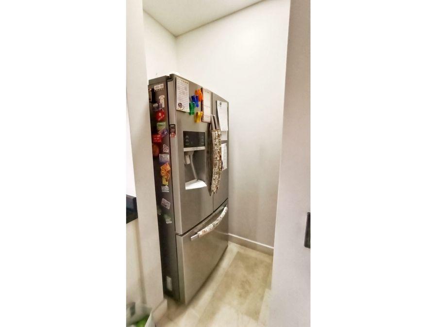 venta apartamento pance cali