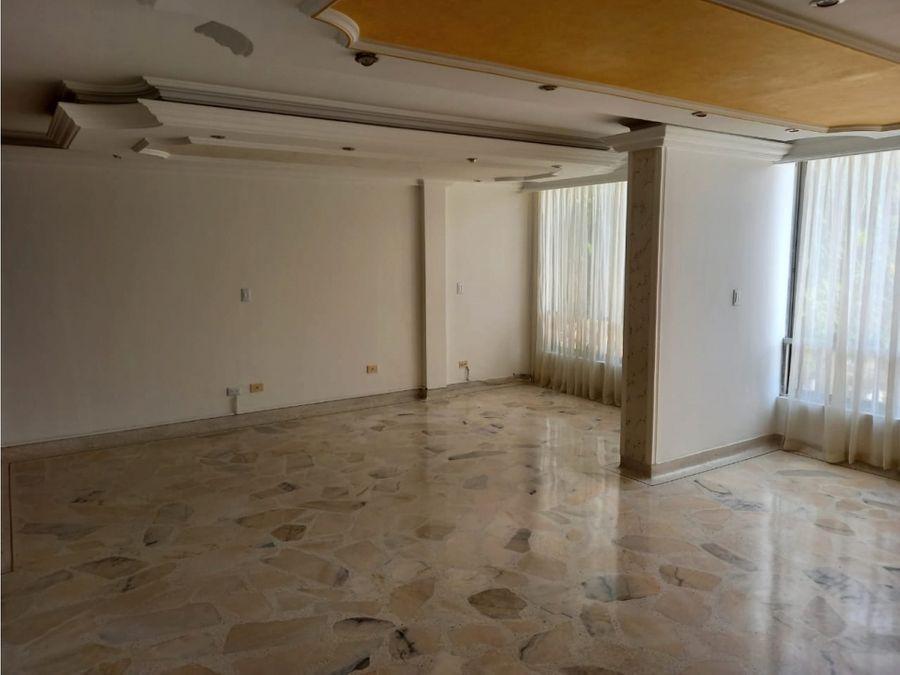 venta casa con apartamentos limonar cali