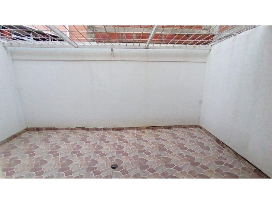 venta casa alborada jamundi