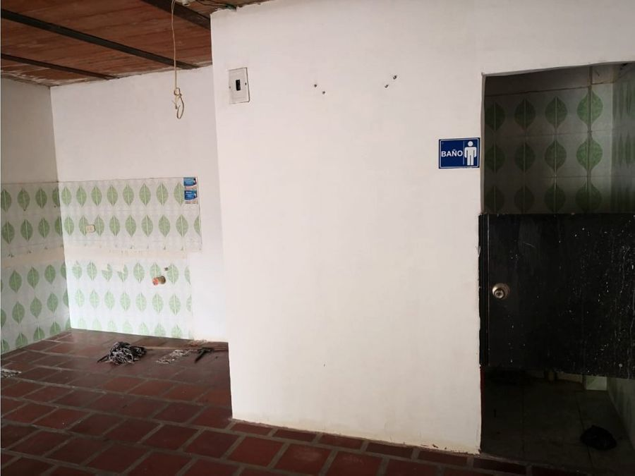 venta edificio apartaestudis bellavista cali