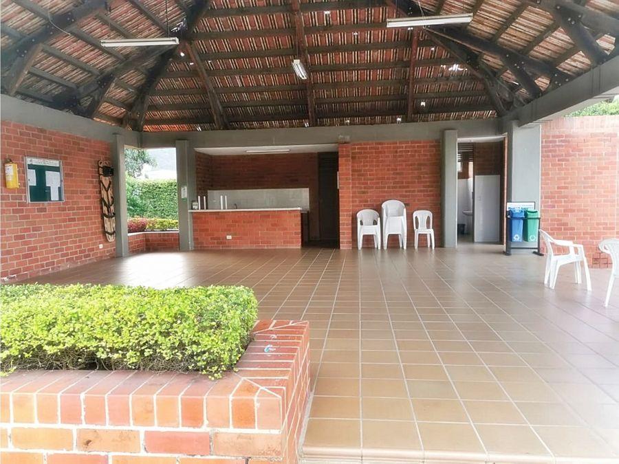venta casa portales de verde horizonte jamundi