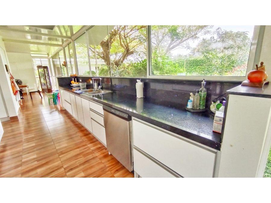 venta casa la morada jamundi
