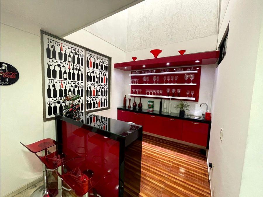 venta casa independiente en el ingenio ii