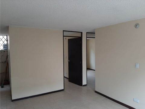 venta apartamento alcazares cali