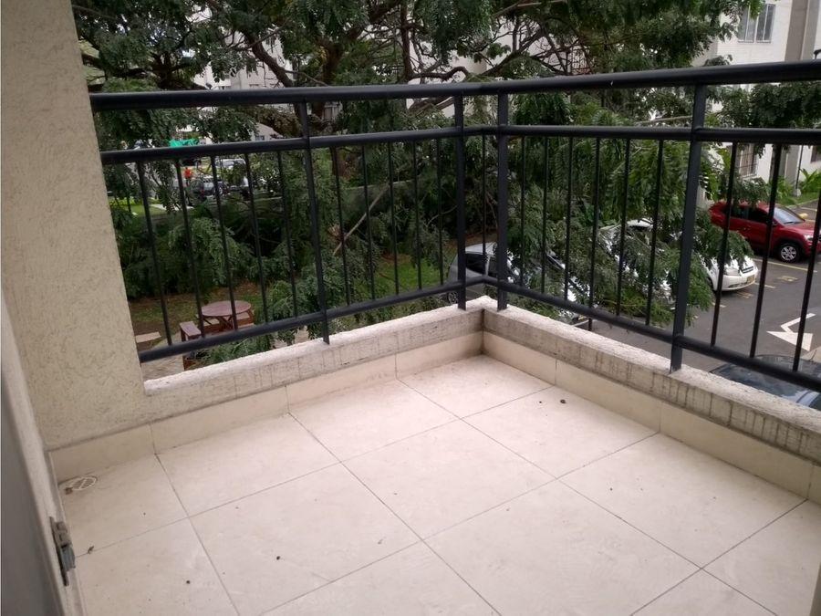 venta apartamento ciudad guabinas cali