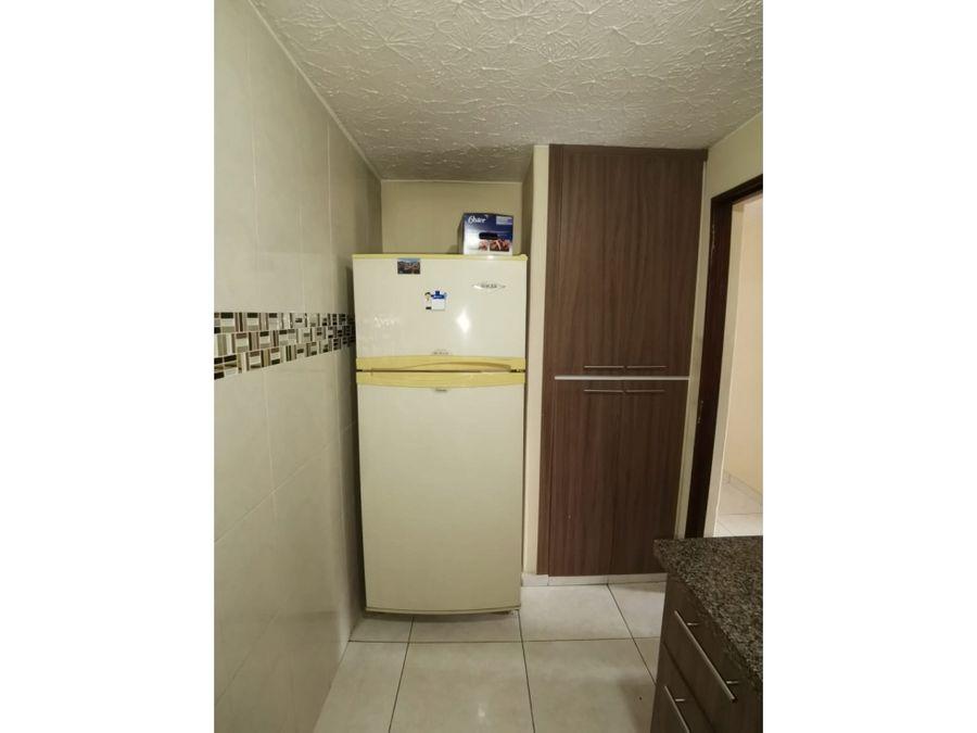 venta apartamento nuevo tequendama cali