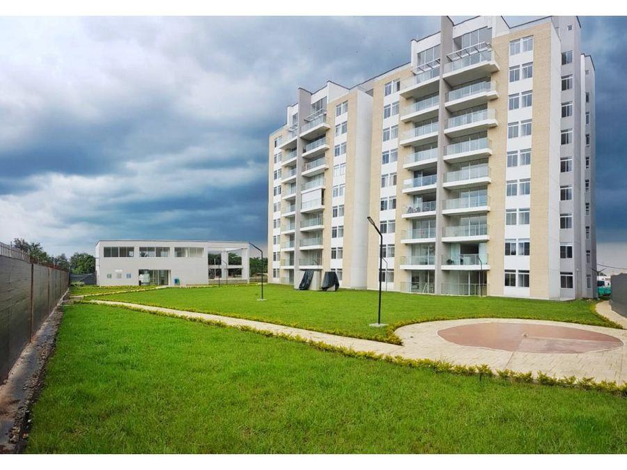 venta apartamento duplex jamundi valle del cauca