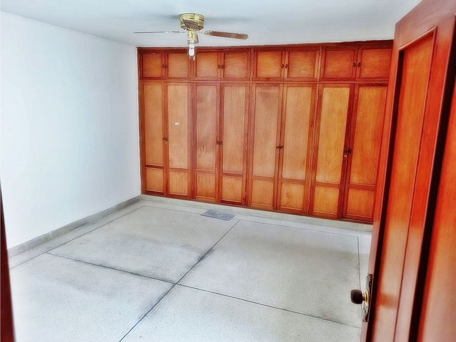 venta casa san fernando cali