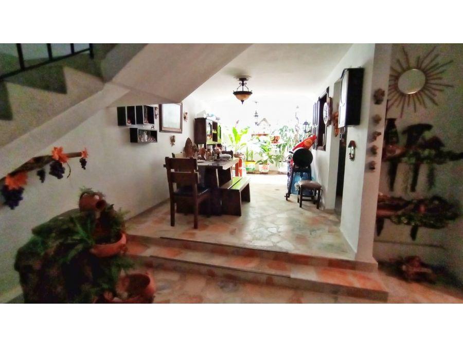 venta casa multifamiliar casa ciudad 2000 cali