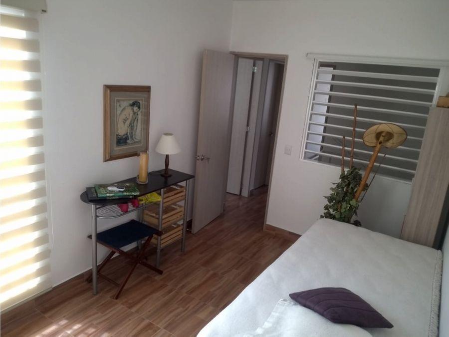 venta casa condominio camino a belen palmira