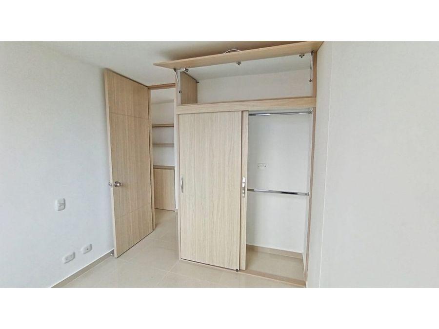 venta apartamento ciudad melendez cali